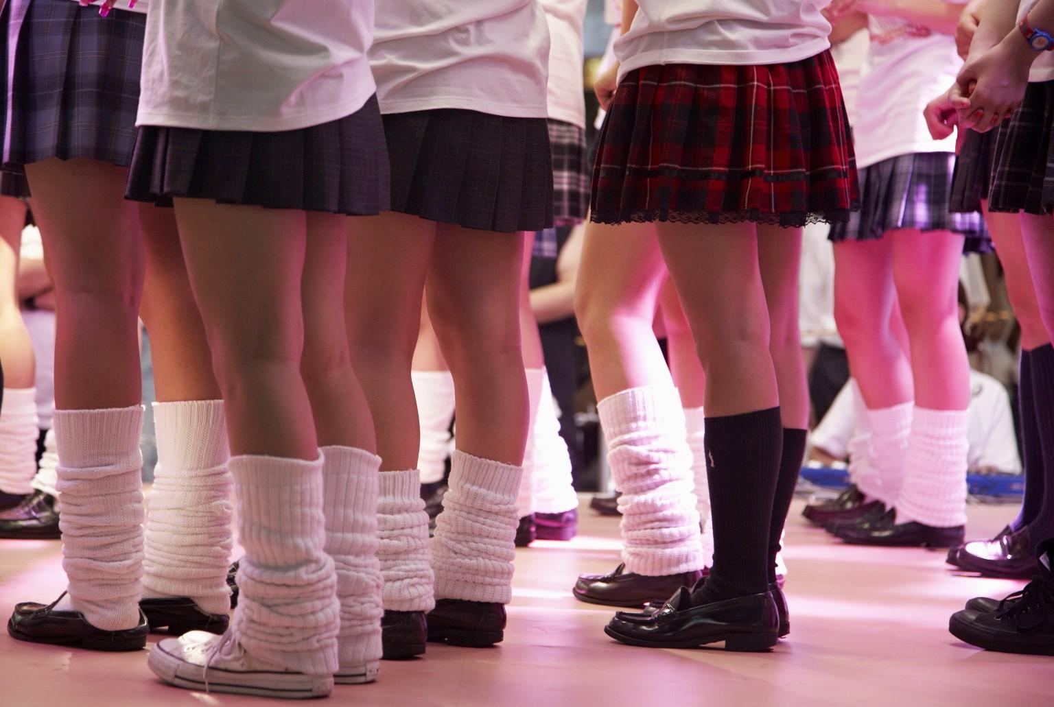 Schoolgirl fuck photo world pics xxx images